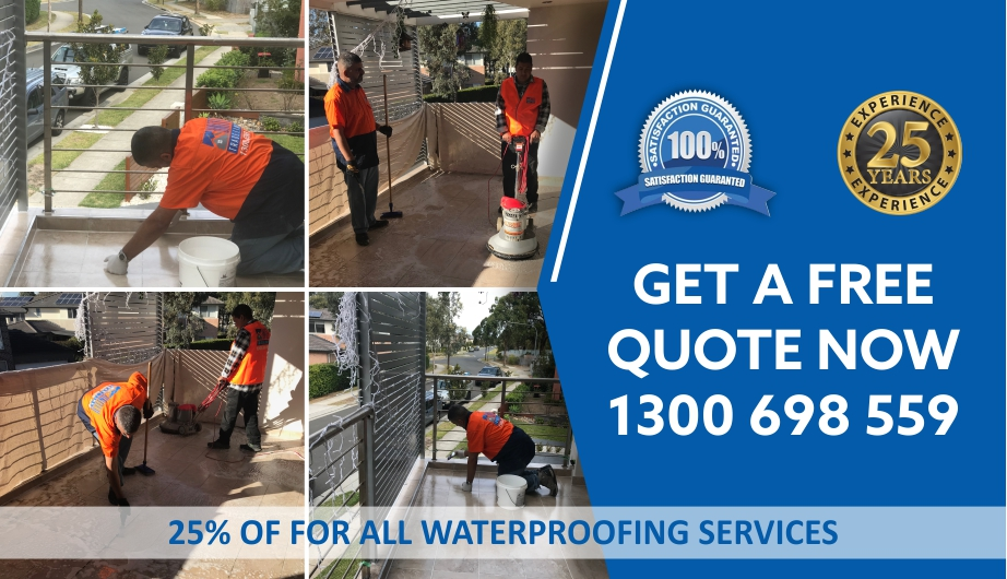 Specialise in Facilities Maintenance