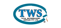 totalwaterproofingsupplies