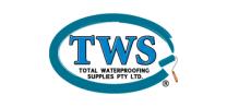 totalwaterproofingsupplies