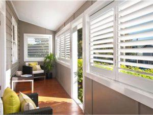 windowfurnishings