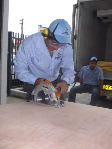 CarpentryServices