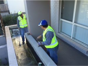 waterproofingservices