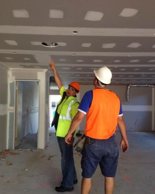 home renovation 5