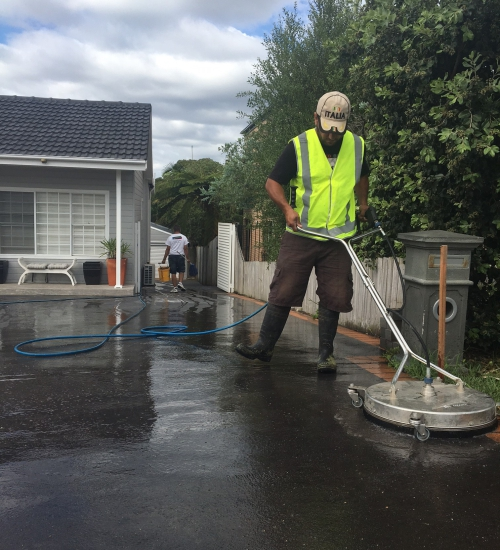 resurfacing and concrete 1