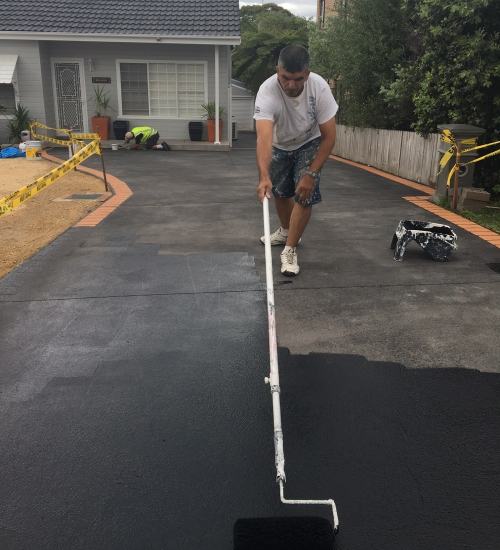 resurfacing and concrete 4
