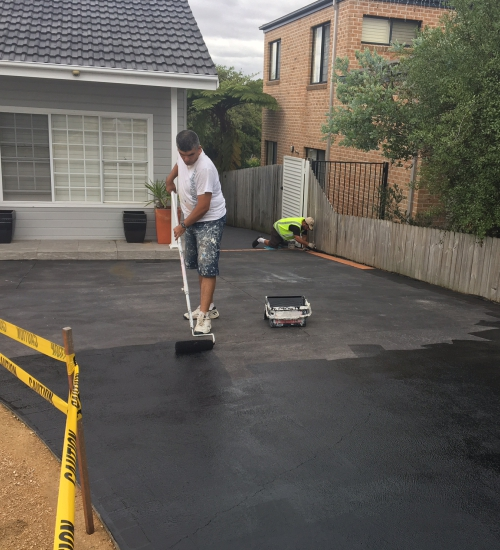 resurfacing and concrete 5