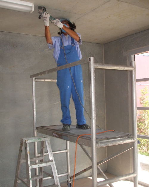 painting services 9