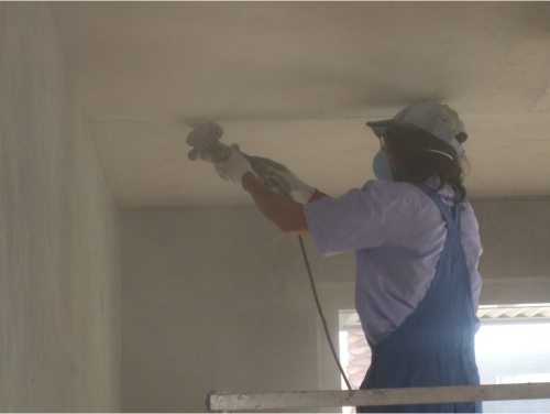 painting services 6