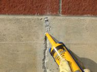 concrete repair sealing 6
