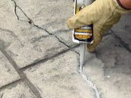 concrete repair sealing 7
