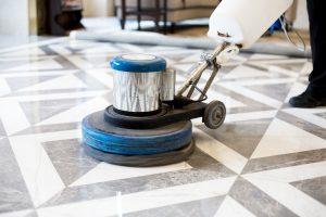 Tile,grout&#;stonesealing