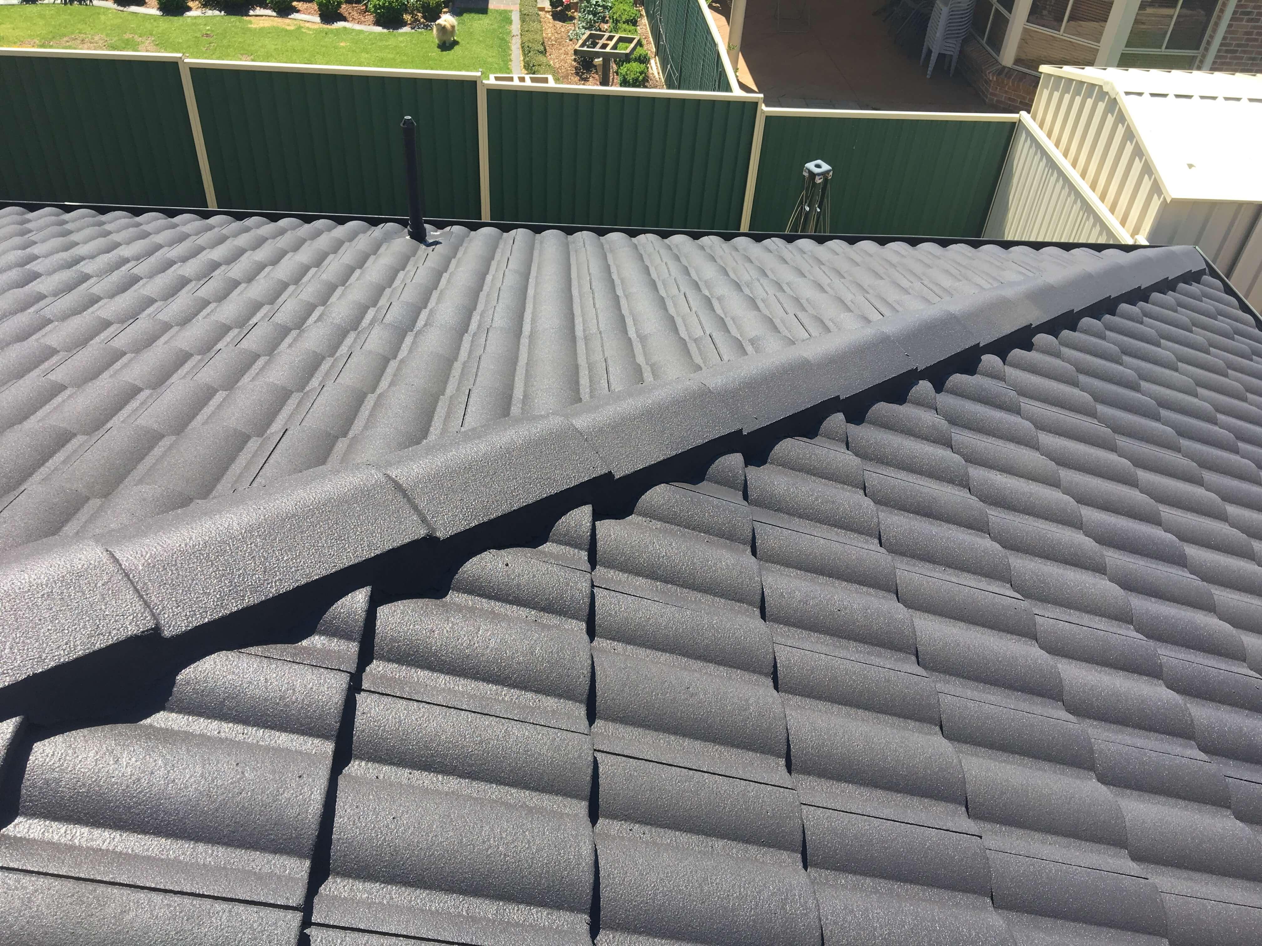 Cool Roof Coatings   Heat Reflective Roof Paints - United