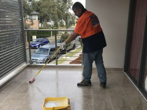 WATER PROOFINGSERVICES